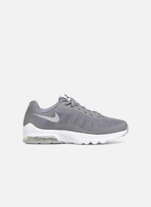 Trainers Nike Nike Air Max Invigor (Gs) Grey back view
