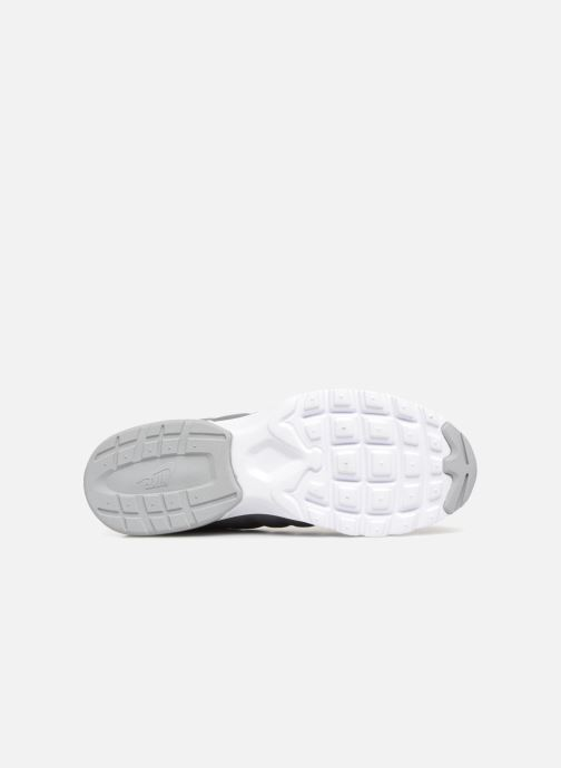 Baskets Nike Nike Air Max Invigor (Gs) Gris vue haut
