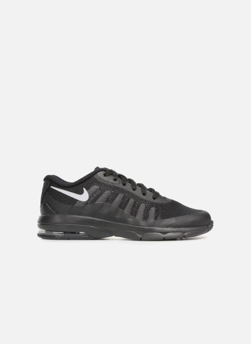 Trainers Nike Nike Air Max Invigor (Ps) Black back view