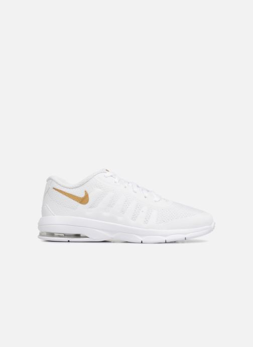 Sneakers Nike Nike Air Max Invigor (Ps) Bianco immagine posteriore