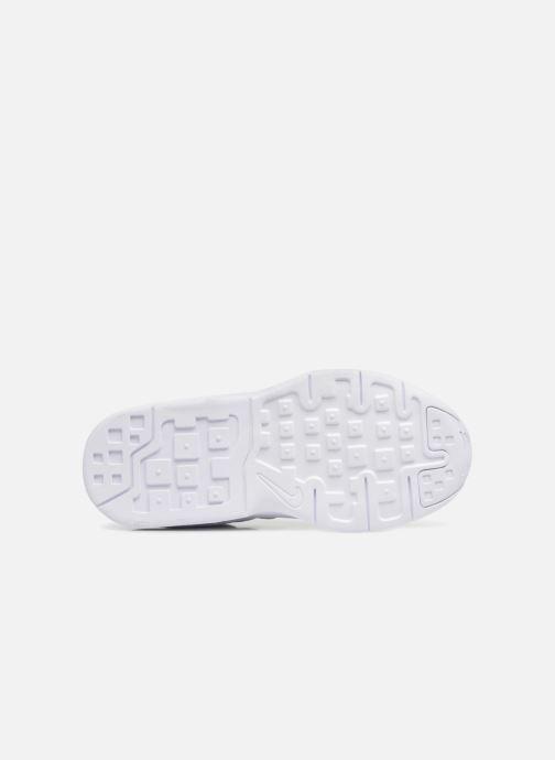 Sneakers Nike Nike Air Max Invigor (Ps) Bianco immagine dall'alto