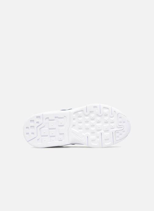 Sneakers Nike Nike Air Max Invigor (Ps) Blauw boven