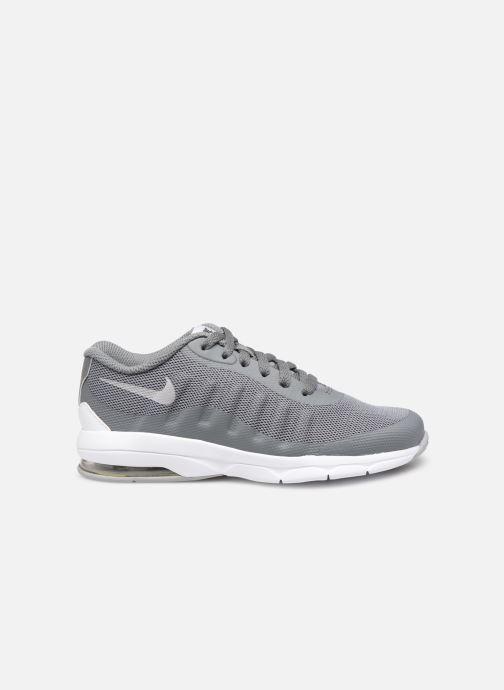 Sneakers Nike Nike Air Max Invigor (Ps) Grijs achterkant