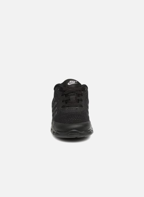Baskets Nike Nike Air Max Invigor (Td) Noir vue 3/4