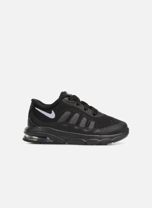 Sneaker Nike Nike Air Max Invigor (Td) schwarz ansicht von hinten