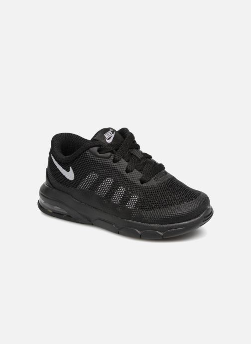 Sneaker Nike Nike Air Max Invigor (Td) schwarz detaillierte ansicht/modell