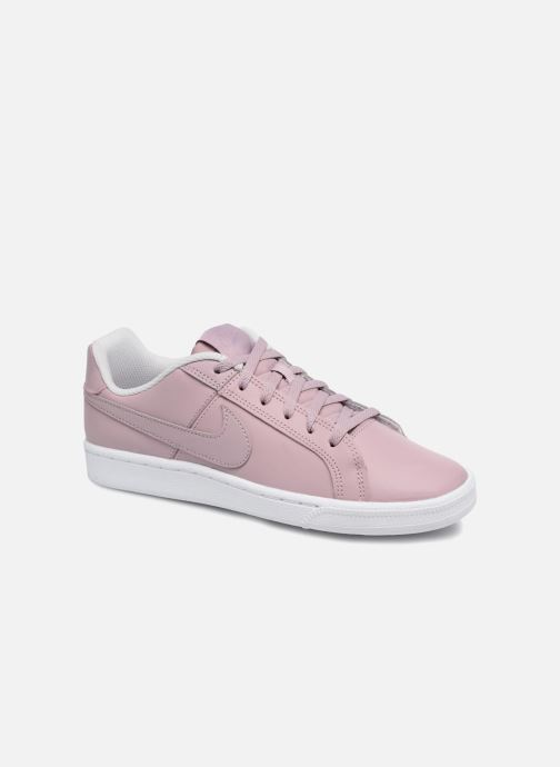 Nike Nike Court Royale (Gs) (Roze) - Sneakers chez Sarenza ...
