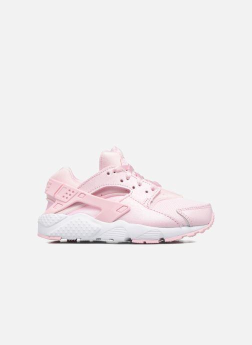 nike huarache baby roze