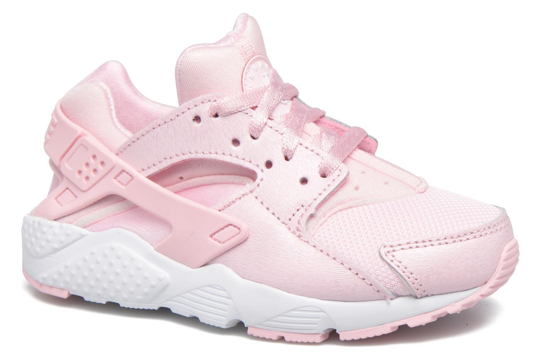 online store 4eae4 2099f norway nike huarache baby rosa b1f88 68d70