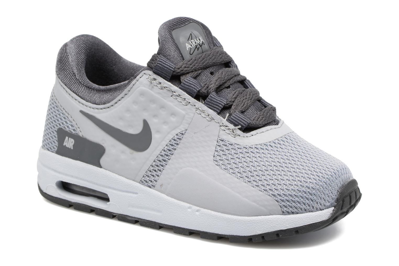 Nike Air Max Zero Essential Baby Schuhe