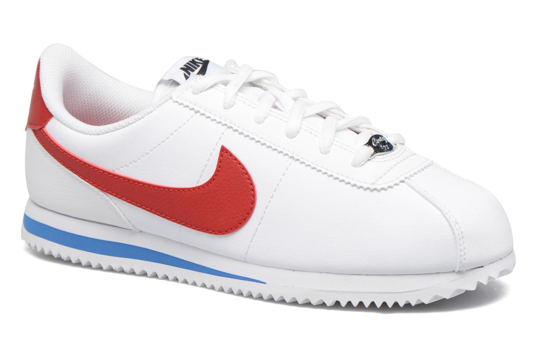 Sneakers Bambino Cortez Basic Sl (Gs)