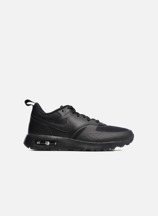 sports shoes 39e29 15f7f Nike Air Max Vision (Gs)