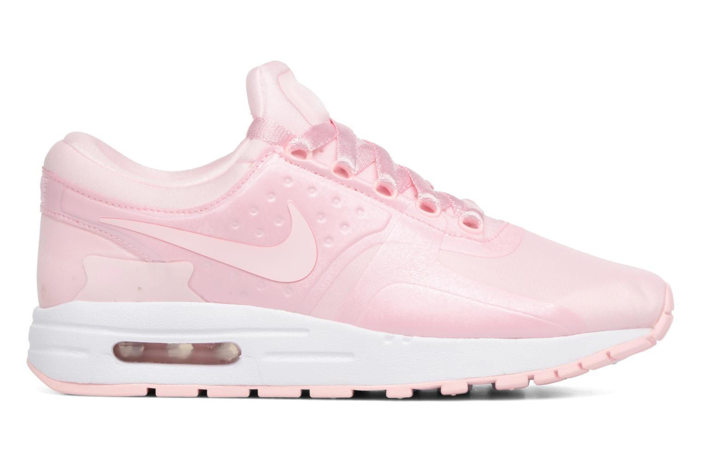 Sneakers Nike Nike Air Max Zero Se (Gs) Rosa immagine posteriore