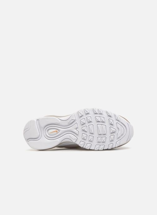 Nike Air Max 97 Ul 17 (Gs) (Blanc) Baskets chez Sarenza