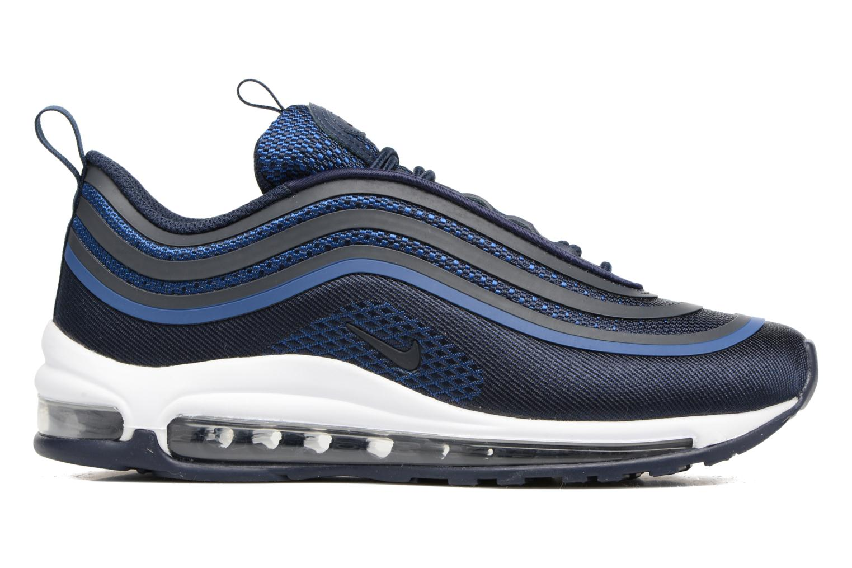 Sneakers Nike Air Max 97 Ul 17 (Gs) Azzurro immagine posteriore