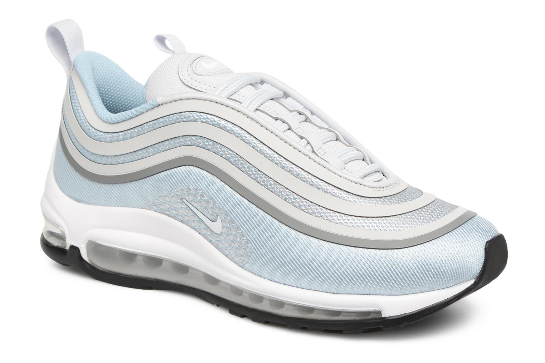 azzurro 97 gs Chez Nike Sarenza Sneakers 319829 Ul Air 17 Max gFwwEq1xY