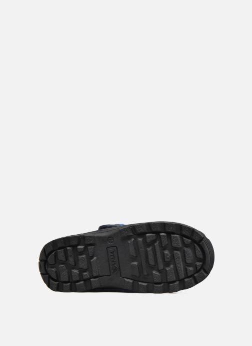 Sportschoenen Kamik Snowtraxg Blauw boven