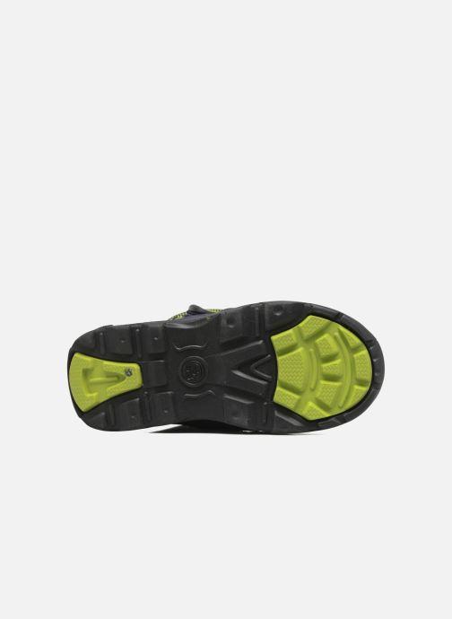 Chaussures de sport Kamik Stance Gris vue haut