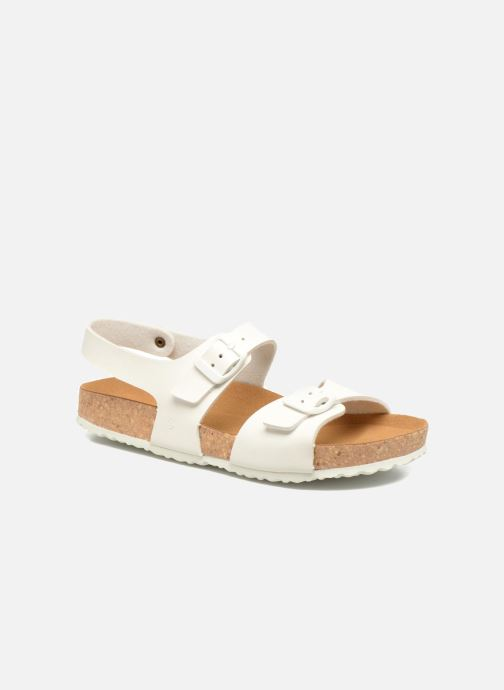 Sandali e scarpe aperte Donna Waraji NE57