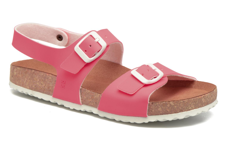 Sandali e scarpe aperte Donna Waraji NE67