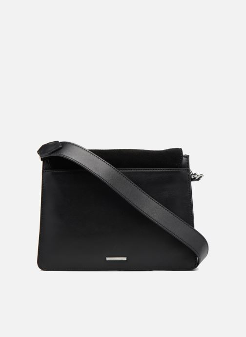 001 Rebecca Minkoff Shoulder Bag Black Mab rdoBsQhtCx