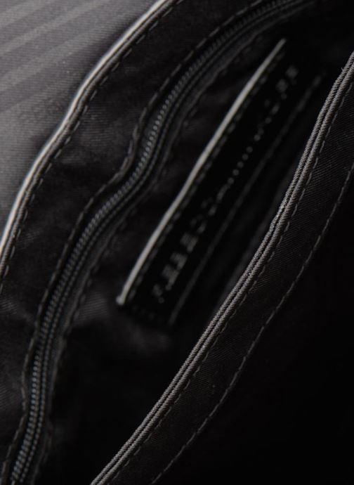 Black Main Bag Shoulder Sacs Mab Rebecca Minkoff À 001 OwPn08k