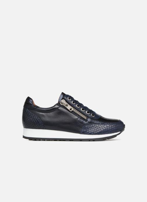 Cezip Sneaker blau 330746 Georgia Rose 1q6y5wcF