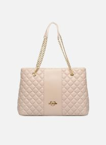Cabas Super Quilted
