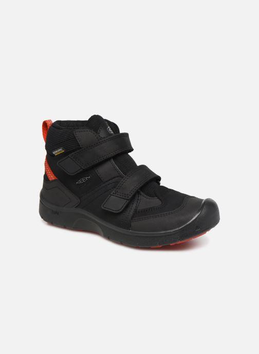 Chaussures de sport Enfant Hikeport Mid Strap