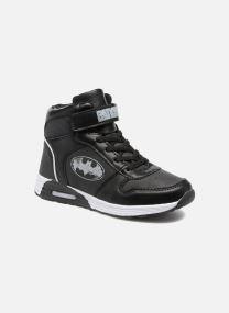 Sneaker Kinder Bat Moris