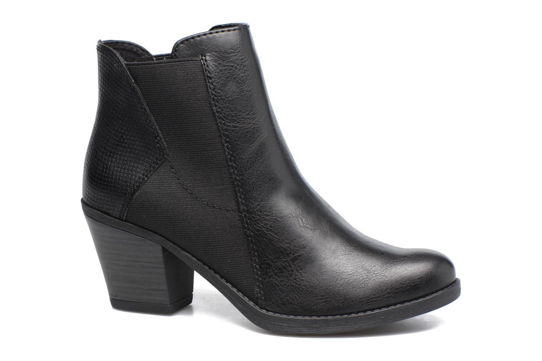 Nuevo zapatos Marco Botines Tozzi Mila (Negro) - Botines Marco  en Más cómodo 2df9cb