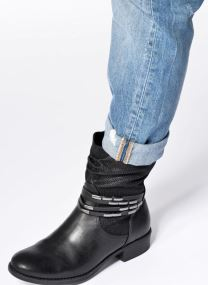 Ankle boots Women Pala