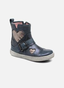 Bottines et boots Enfant Sophie
