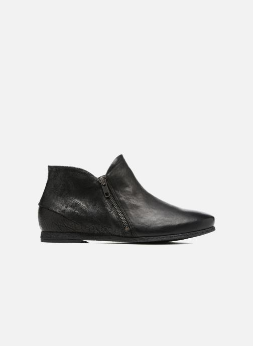 Bottines et boots Think! Shua 81046 Noir vue derrière