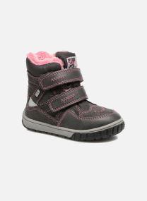 Sportschoenen Kinderen Jaufen-Tex