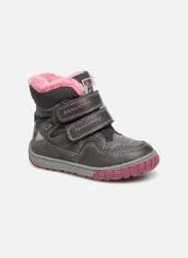 Sport shoes Children Jaufen-Tex