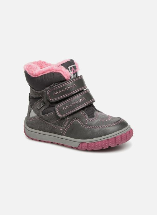 Chaussures de sport Enfant Jaufen-Tex