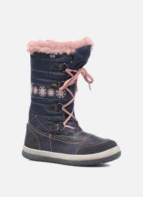 Chaussures de sport Enfant Alpy-Tex