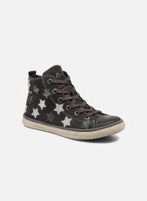 Starlet-Tex