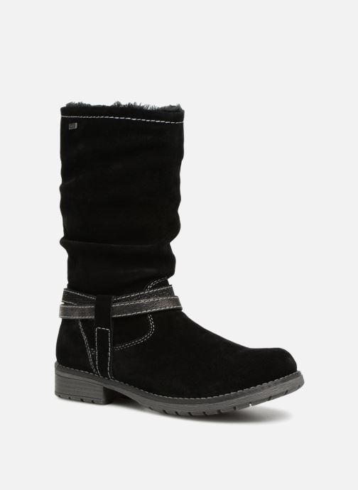 Støvler & gummistøvler Børn Lia-Tex