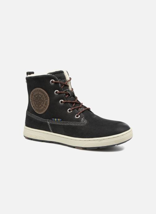 Stiefeletten & Boots Kinder Doug-Tex