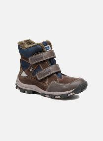 Chaussures de sport Enfant Timo-Tex