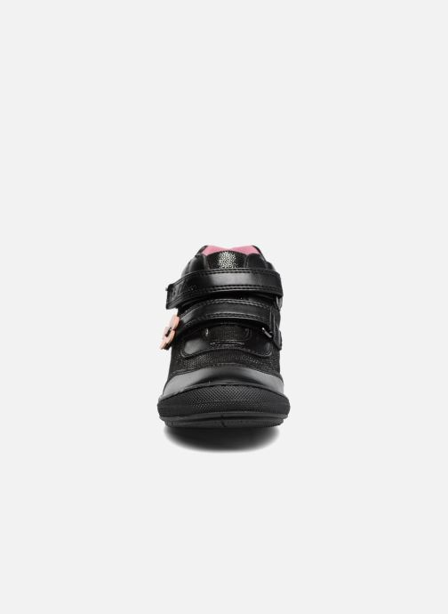 Trainers Chicco Carine Black model view