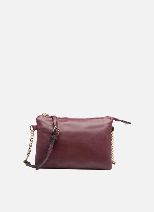 Handtaschen Georgia Rose Daphné weinrot detaillierte ansicht/modell