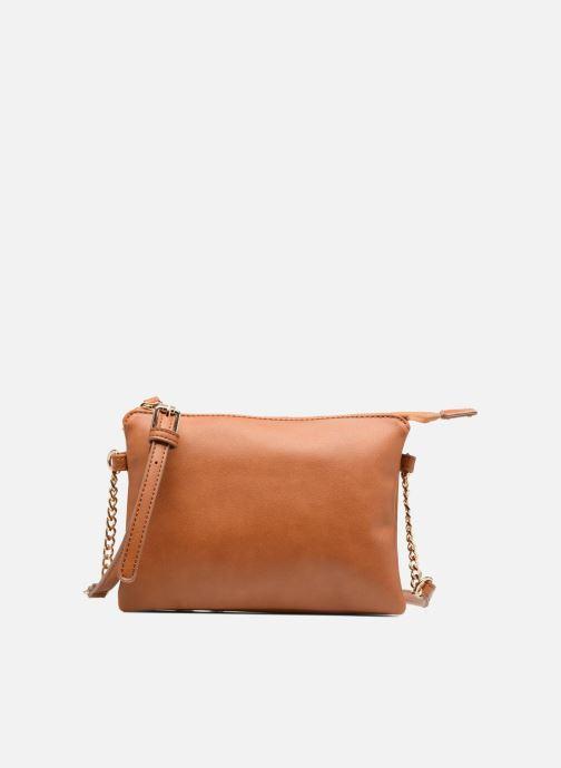Handtaschen Georgia Rose Daphné braun detaillierte ansicht/modell