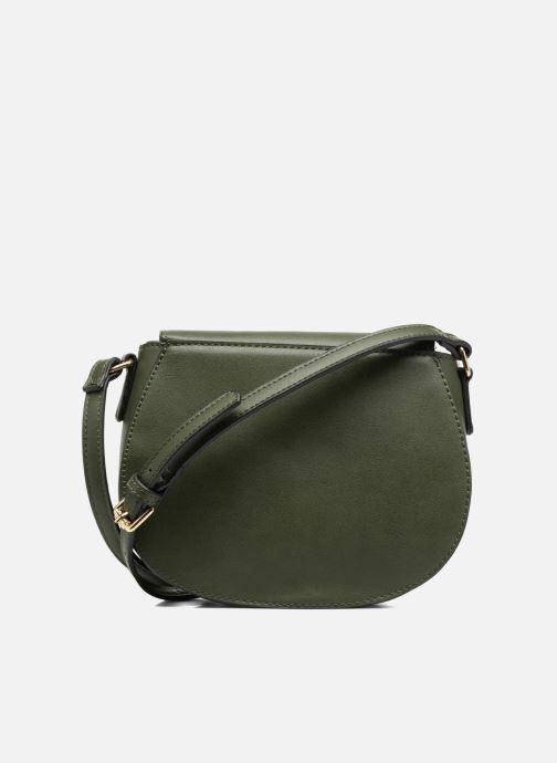 Handtaschen Georgia Rose Diana grün ansicht von vorne