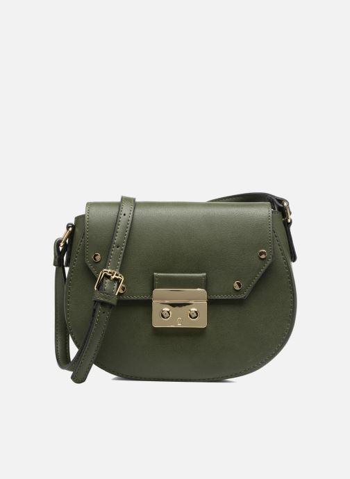 Handtaschen Georgia Rose Diana grün detaillierte ansicht/modell