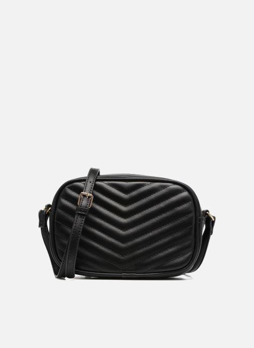 Handtaschen Georgia Rose Divine schwarz detaillierte ansicht/modell