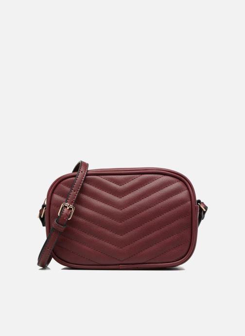 Handtassen Georgia Rose Divine Bordeaux detail