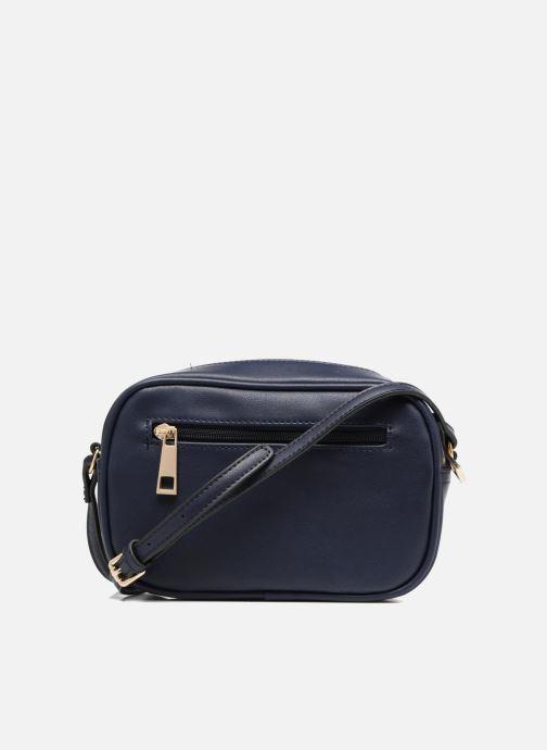 Handtaschen Georgia Rose Divine blau ansicht von vorne